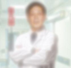 七星关区和谐男科医院